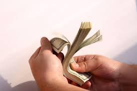 как правильно вернуть просроченный долг банку