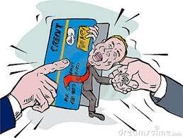льготный период кредитования до 50 дней что это
