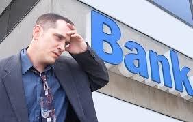 Что будет с непогашенными и просроченными кредитами