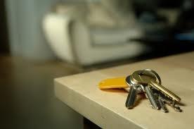 Как при разводе делится квартира по военной ипотеке