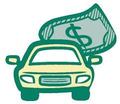 почему автокредит причисляют также к товарным кредитам