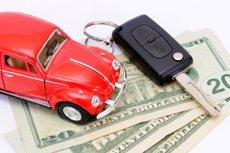 купить кредитное авто с досрочным погашением