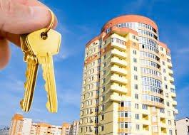 покупка квартиры у дяди в кредит