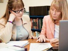 Помогу получить кредит с открытыми просрочками и взысканиями